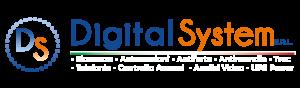 Digital System S.r.l.