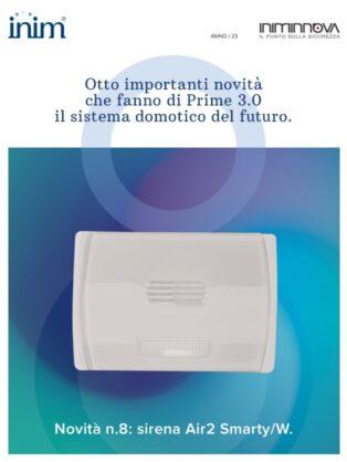 Iniminnova-prodotti-Prime_8_Smarty-W_2021_ITA